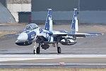 McDonnell Douglas F-15DJ Eagle '92-8094' (40877645793).jpg