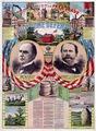 McKinley-Hobart 1896.tif