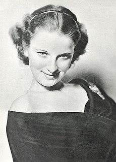Florine McKinney American actress
