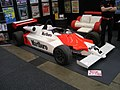 McLaren F1 Ex. Stefan Johansson (4551876718).jpg