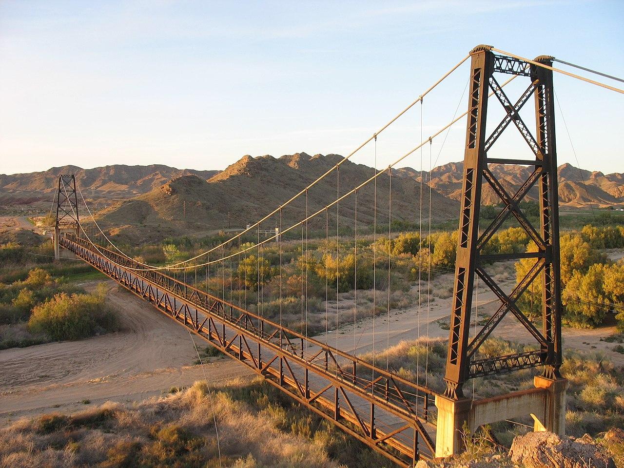 1280px-McPhaul_Suspension_Bridge.jpg