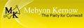 Mebyon Kernyw Website tif.tif