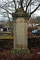 Meckesheim - Friedhof - Denkmal - 2017-02-05 14-57-19.jpg