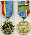 Medal 10 years Astana.jpg