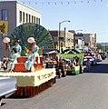 Medicine Hat Exhibition and Stampede parade (36205271282).jpg