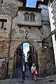 Medina de Pomar - 006 (30074722524).jpg