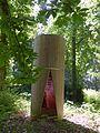 Meditatieplek (buitenaanzicht) - Tirza Verrips (Apeldoorn).jpg