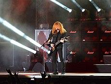 Megadeth - Elbriot 2017 15.jpg