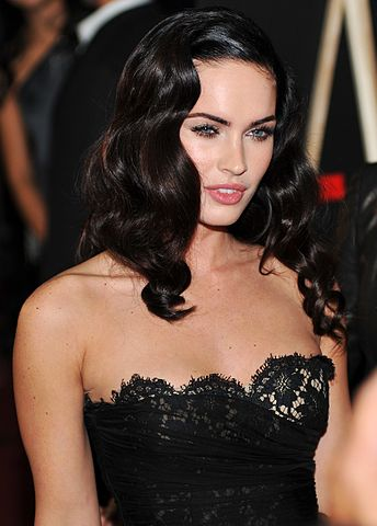 Megan Fox Jennifers Body TIFF09 (cropped).jpg