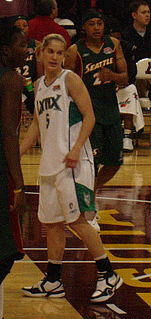 Megan Duffy American basketball player and coach