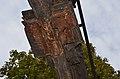 Meidlinger Tor, gate to park 06.jpg