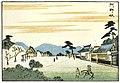 Meiku-Shokei Anozaka.jpg