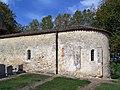 Meilhan-sur-Garonne Église Saint-Barthélemy de Tersac 05.jpg