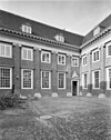 meisjesplaats - amsterdam - 20014330 - rce