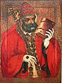 Meister Theoderich von Prag 012.jpg