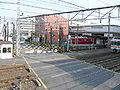 Meitetsu Jingu Mae Station 04.JPG