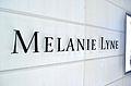 Melanie LyneMarkville.jpg