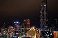 Melbourne Skyline (1) (Imagicity 1104).jpg