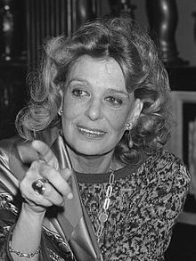 melina mercouri wikipedia