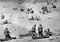 Members of the 4th Indian Division in action, Tunisia, April 1943.jpg