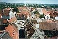 Memminger Marktplatz von der Martinskirche - geo.hlipp.de - 5716.jpg