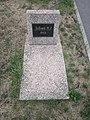 Memorial Cemetery Individual grave (91).jpg