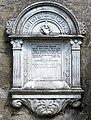 Memorial Euphemia Chalmers Gray.jpg