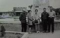 Memorybank2019-還有圓環噴水池的台東火車站.jpg