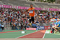 Men triple jump French Athletics Championships 2013 t155848.jpg