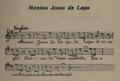 Menino Jesus da Lapa - Portuguese Christmas Carols.png