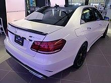 Mercedes-AMG - Wikipedia