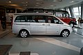 Mercedes-Benz Viano 2005 Marco Polo CDI 2.2 RSide MBMuse 9June2013 (14796911560).jpg