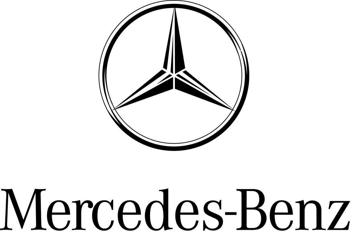 File:Mercedes Benz Logo 11.jpg - Wikimedia Commons