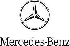 Mercedes Benz Logo 11.jpg