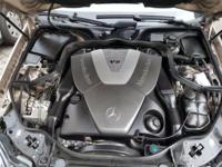 Mercedes OM628 engine.png