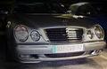 Mercedes benz modele 2005.jpg