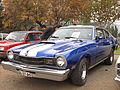 Mercury Comet Coupe 1975 (18838410462).jpg