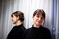 Merethe Lindstroem, vinnare av Nordiska radets litteraturpris 2012 (5).jpg