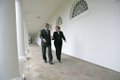 MerkelBushWashington3.jpg