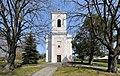 Merkersdorf - Kirche (2).JPG
