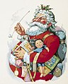 Merry Old Santa Claus by Thomas Nast.jpg