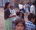 Mesa Grande refugee camp 1987 139.jpg
