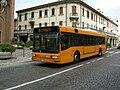 Mestre, bus ACTV.JPG