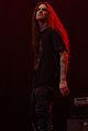 Metalmania 2007 Vital Remains Damien Boynton 03.jpg