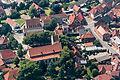 Metelen, St.-Cornelius-und-Cyprian-Kirche -- 2014 -- 2398.jpg
