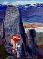 Meteora.Greece.A.jpg