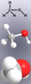 Methanol structures.png