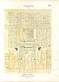 Metjen-mastaba-lepsius.jpg