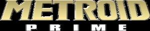 Metroid-Prime-Logo.png