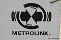 Metrolink (SCAX) Los Angeles Logo.jpg